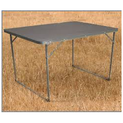 6FT TRESSLE TABLE (MED)