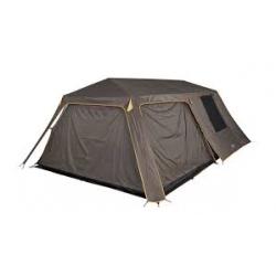 Fish Eagle Tent
