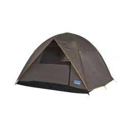 Harrier Tent