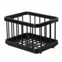 50L Big Bottom basket