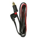 Power cable 12V for all fridges