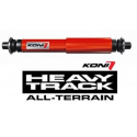 Koni shock Heavy Track  * 4 wheel drive 93-00 REAR RIGHT