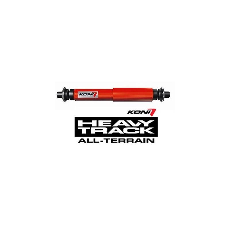 Koni shock Heavy Track  * 4 wheel drive 93-00 REAR RIGHT