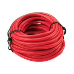 20 Ft. Freeze Resistant 16 Gauge Wire w/20 Amp Inline Fuse Holder