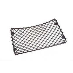 POCKET/ DOOR NET 200 x 360