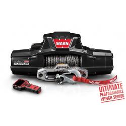 WARN ZEON 10-S Platinum