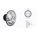 Vortex LED Headlight Defender