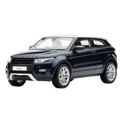 Range Rover Evoque 3 Door 1:18 Scale Model