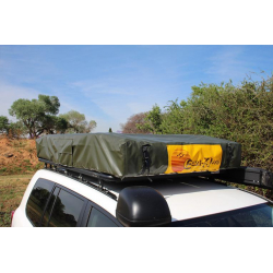 TENT COVER 1400