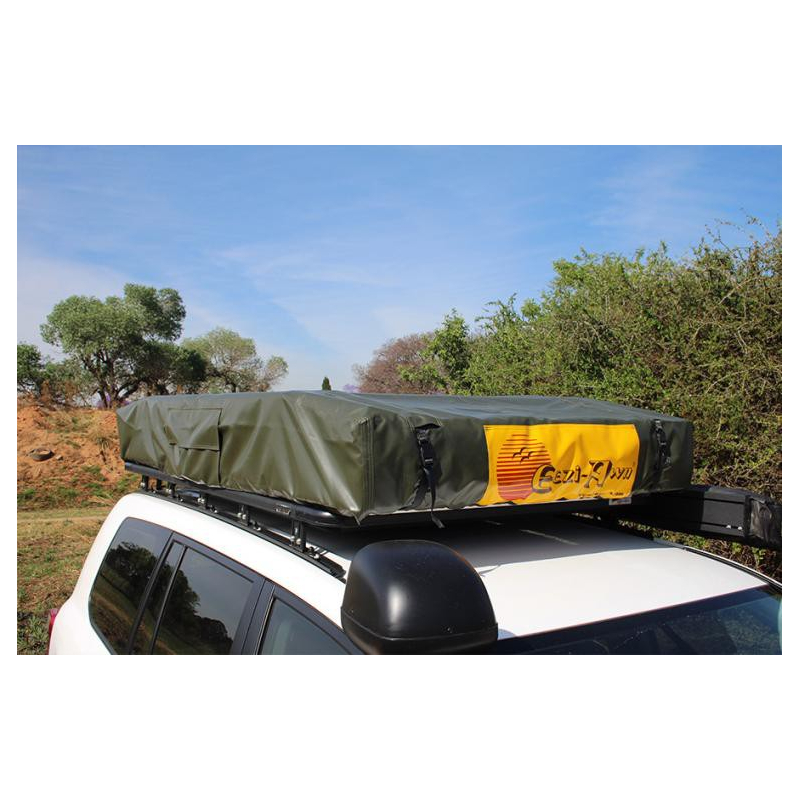 TENT COVER 1600
