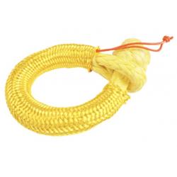 Hornrope Softsch+ñkel 12to Bruchlast mit Aufscherschutz Soft