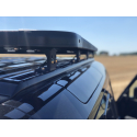 NEW DEFENDER 90 ROOF RACK KIT - 1250W x 1400L
