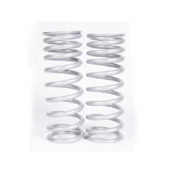 TERRAFIRMA LIGHT LOAD FRONT SPRINGS (PAIR) 90/110/130/D1/RRC