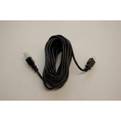 6m Extension cable to suit dual monitor