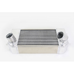 TERRAFIRMA INTERCOOLER FOR 90/110/130 300Tdi 1994 to 1998