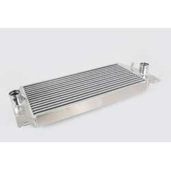 TERRAFIRMA INTERCOOLER FOR 90/110/130 Td4 & Td5 OFF ROAD coa