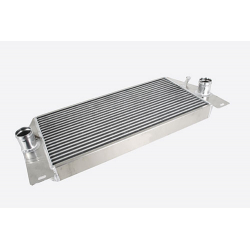 TERRAFIRMA INTERCOOLER FOR 90/110/130 Td4 & Td5 FAST ROAD fi