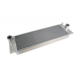 TERRAFIRMA INTERCOOLER FOR MANUAL DISCOVERY 2 1998 TO 2004