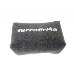 TERRAFIRMA OLD STYLE SAFARI SNORKEL SOCK