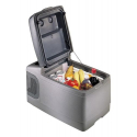 FRIDGE 26LTR-38x35x58CMS -16kgs - +5 - 15°c