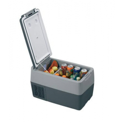 FRIDGE 30LTR-38x35x59CMS -16kgs - +10 - 18°c