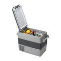 FRIDGE  50LTR-53x35x59CMS -16kgs - +10 - 18°c