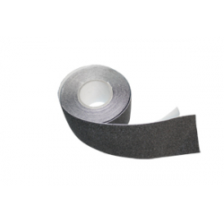 TERRAFIRMA GRIP TAPE ROLL 50mm x 5m