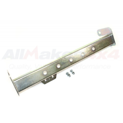 TERRAFIRMA TRACK ROD GUARD 90/110/130 in upto 94MY