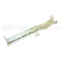 TERRAFIRMA TRACK ROD GUARD 90/110/130  94 MY ON