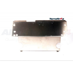 TERRAFIRMA ALLOY FUEL TANK GUARD 90  98-