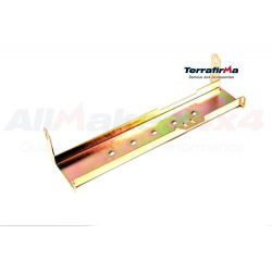 TERRAFIRMA TRACK ROD GUARD D1 -94