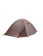 Tent Nylon