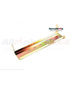 track rod guard terrafirma