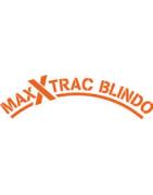 MaxXtrac Blindo