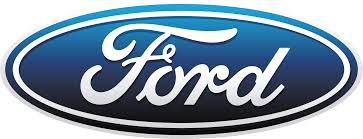 Ford America