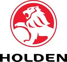 GM Australia (Holden)