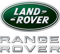 Land Rover (Range-Rover)