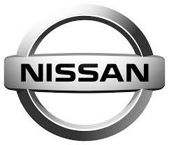 Nissan Australia