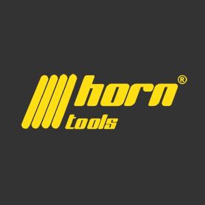 Horn Tools