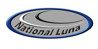 National Luna