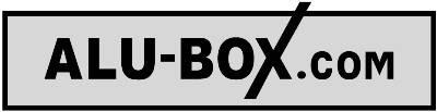 Alu Box