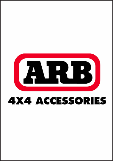 ARB Catalogue