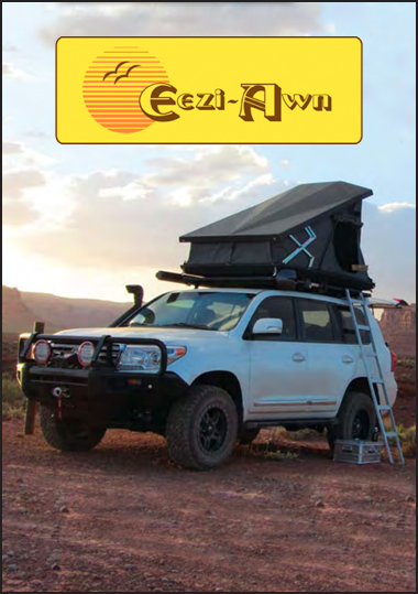 EeziAwn Catalogue.jpg