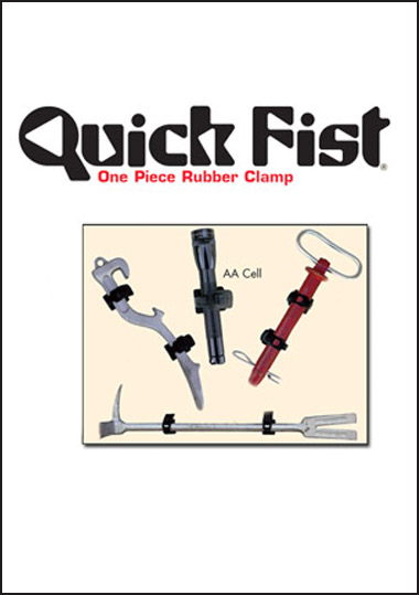 Quick Fist Catalogue
