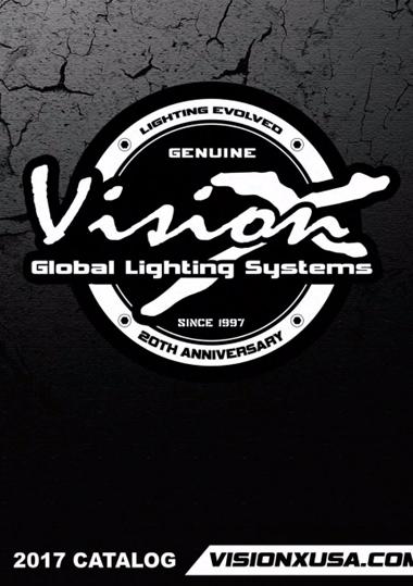VisionX Catalogue_1.jpg